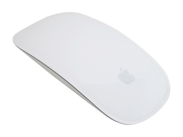 Apple Magic Mouse MB829LL/A