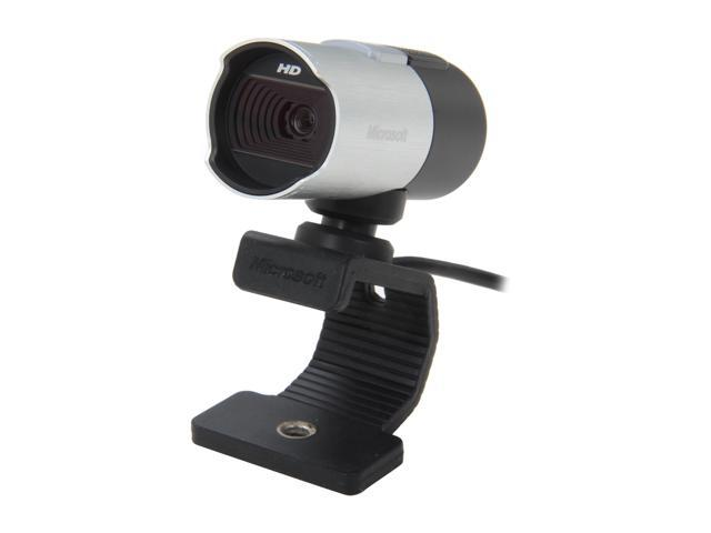 Microsoft Q2F-00013 USB WebCam