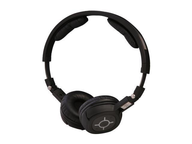 Sennheiser PXC 310 3.5mm/ 6.3mm Connector Supra-aural Noise Cancelling Headphone