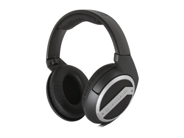 Sennheiser HD449 Over-Ear Headphones