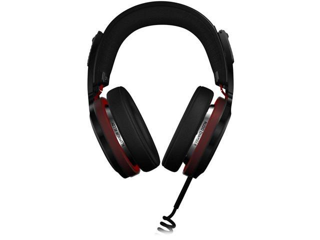 PHILIPS SHO9207 3.5mm Connector The CRASH Headband Headphones