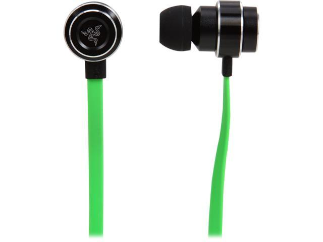 Razer Adaro In-Ears - Analog Earphones