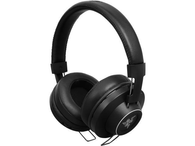 Razer Adaro Wireless - Bluetooth Headphones