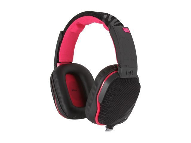 SONY PIIQ MDR-PQ1 3.5mm Connector Closed Supra-aural Premium Headphone