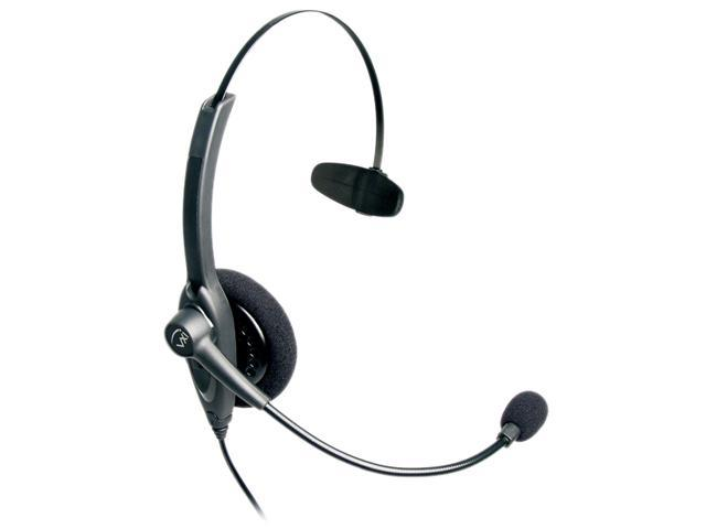 VXI PASSPORT 10P DC Headset
