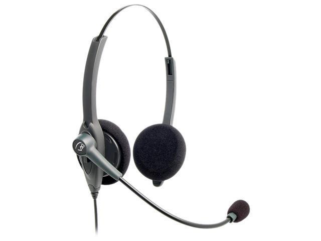 VXI PASSPORT 21G Headset