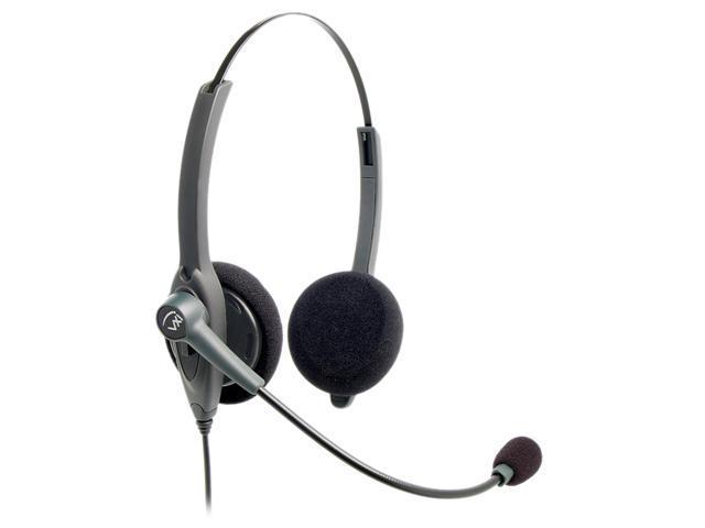 VXI PASSPORT 21P Headset