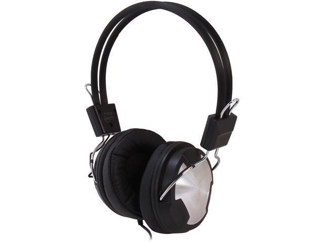 ARCTIC COOLING P402 3.5mm Connector Supra-aural Headphone