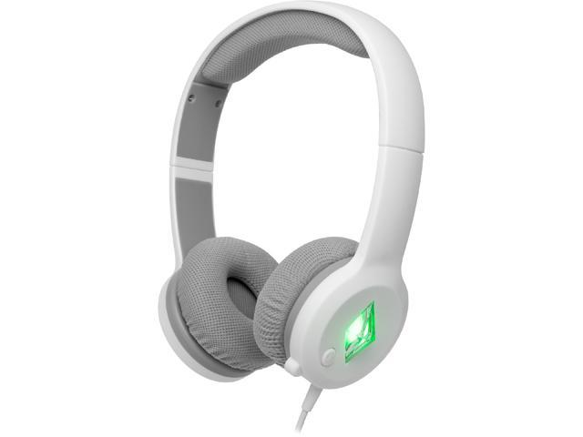 SteelSeries Sims 4 USB Connector Headset