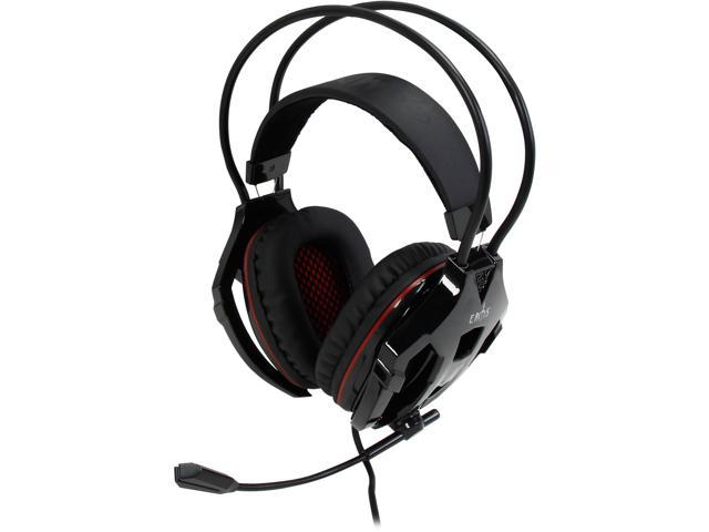 GAMDIAS Eros V2 GHS3200U Surround Sound PC Gaming Headset
