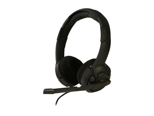 ROCCAT Kulo Stereo Gaming Headset