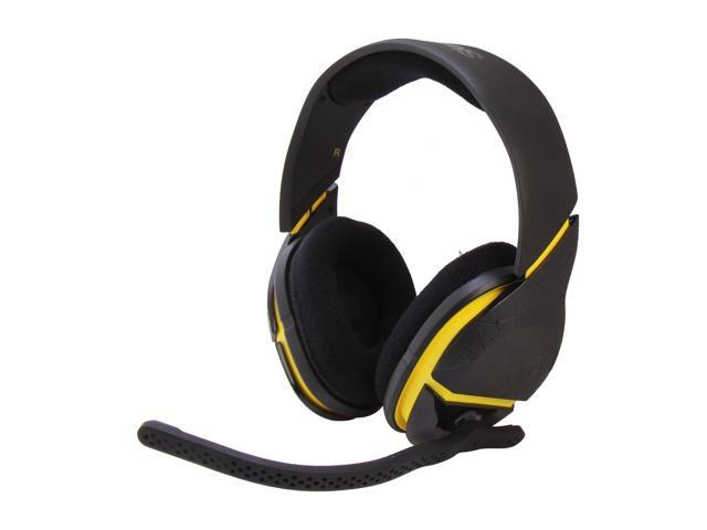SKULLCANDY PLYR 2 Circumaural Wireless Headset