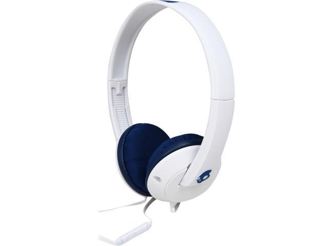Skullcandy S5URDY-238 Uprock Micd On Ear Headphones