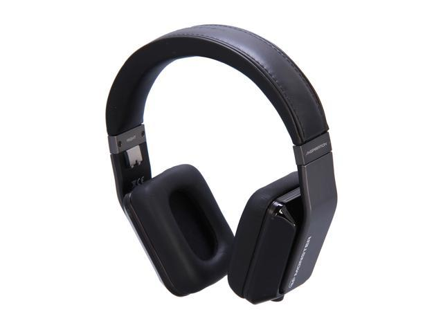 Monster Inspiration Over-Ear Active Noise Cancelling Headphones - Titanium - 128725