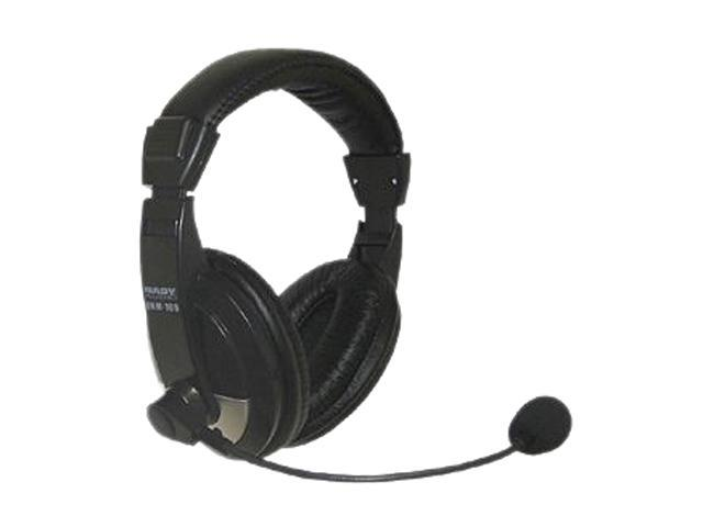 Nady System QHM-100 Stereo Headset
