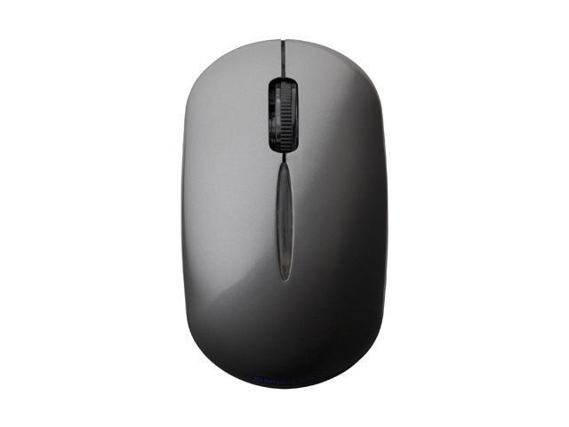 SMK-LINK VP6156 1 x Wheel Bluetooth Wireless Optical Notebook Mouse