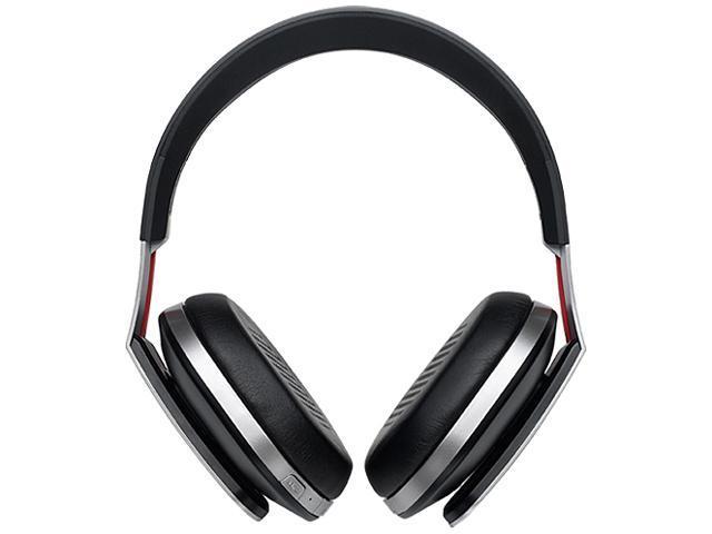 Phiaton MS 530 Wireless & Active Noise Cancelling Headphones