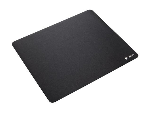 Corsair Vengeance MM200 CH-9000013-WW Standard Gaming Mouse Mat