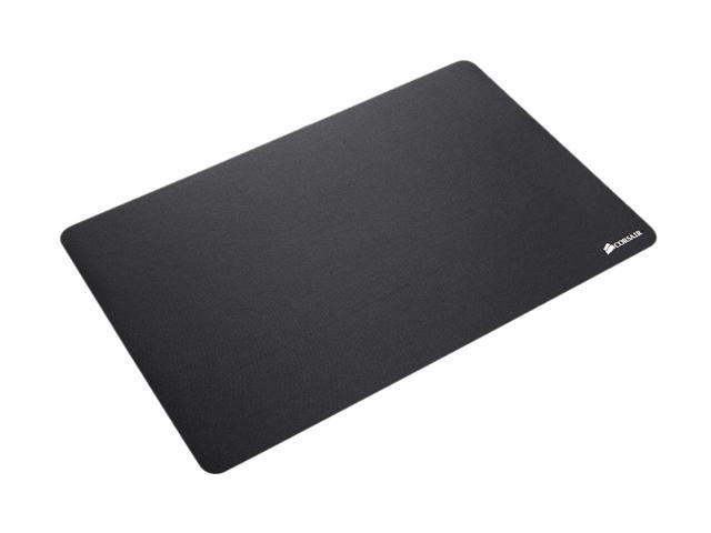 Corsair Vengeance MM200 CH-9000015-WW Wide Gaming Mouse Mat