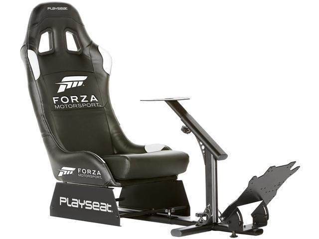 Playseat RFM.00058 Evolution Forza Motorsport Franchise Edition Seat