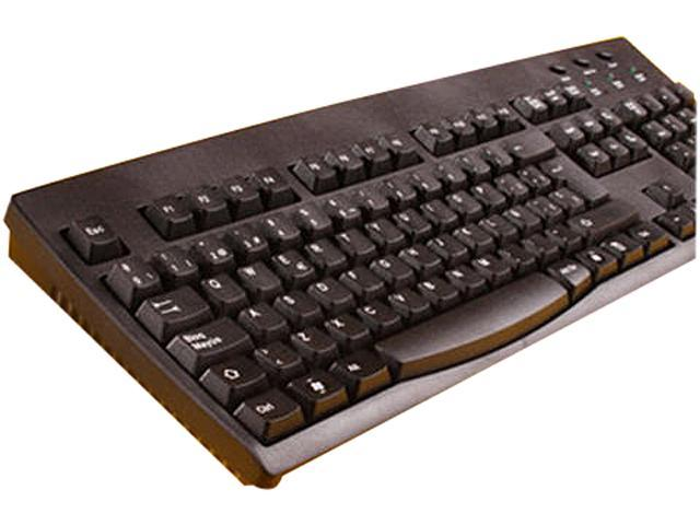 Viziflex Seels, Inc. AKS01 Angled Keyboard Stands