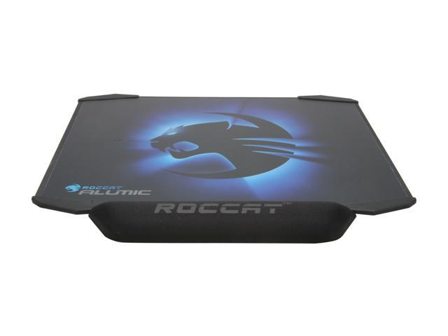 ROCCAT ROC-13-400 Alumic – Double-Sided Gaming Mousepad