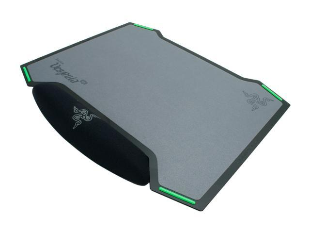 Razer Vespula Dual-Sided Gaming Mouse Mat - Speed and Control