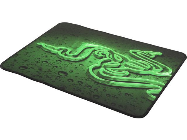 Razer Goliathus 2014 Medium SPEED Soft Gaming Mouse Mat