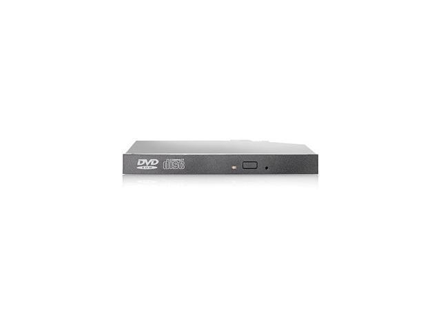 HP SATA DVD-ROM Drive Model 481041-B21 - OEM