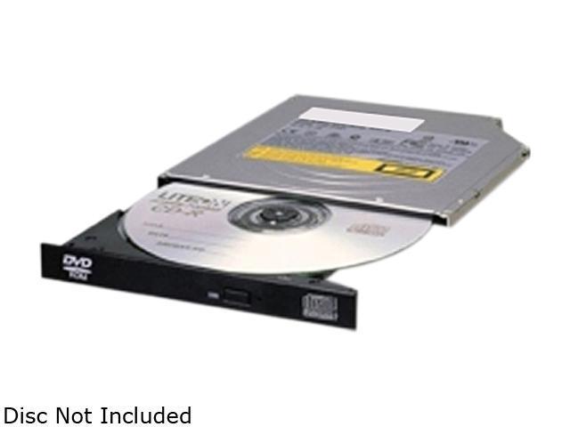 IBM 8x DVD±RW Drive Model 46M0902