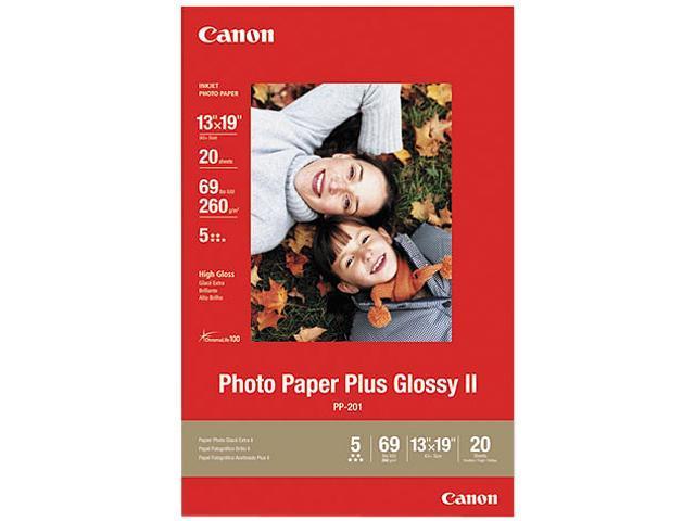 Canon 2311B026 13