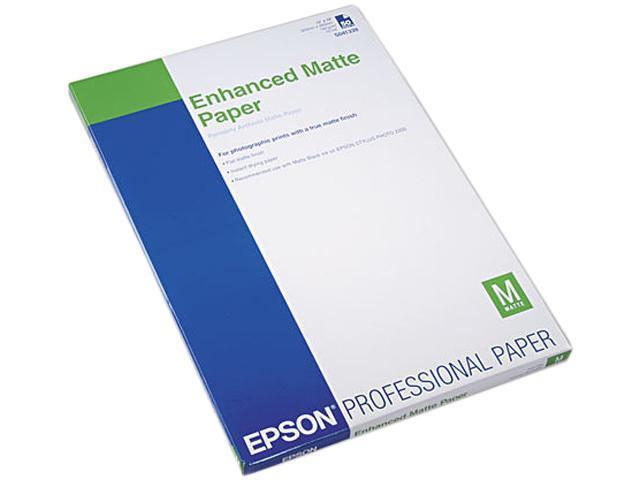 Epson S041339 Photo Paper Super B - 13