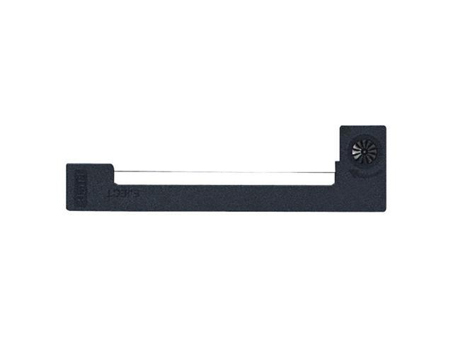EPSON ERC-09B Label Ribbon Black