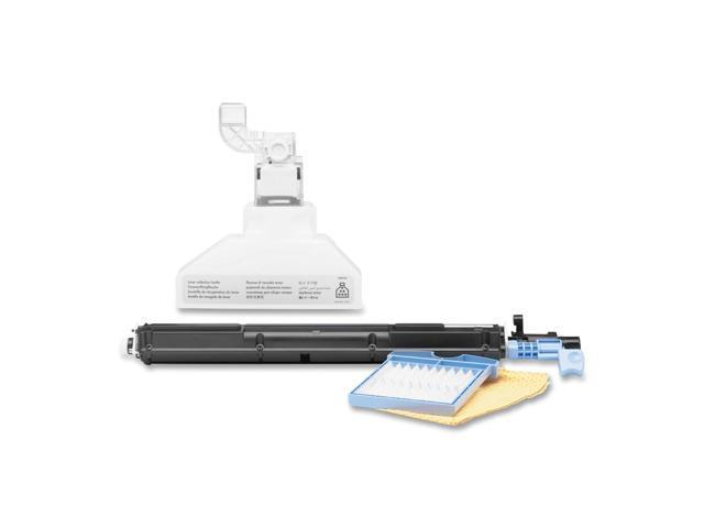 HP Color LaserJet C8554A Image Cleaning Kit (C8554A)