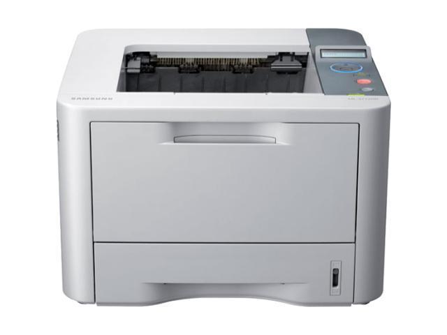 Samsung ML Series ML-3712ND Plain Paper Print Monochrome Printer