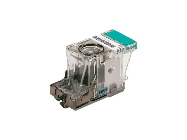 HP 5000-staple Cartridge (C8092A)