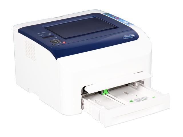 Xerox Phaser 6022 Drivers Downloads Windows 8 7 10