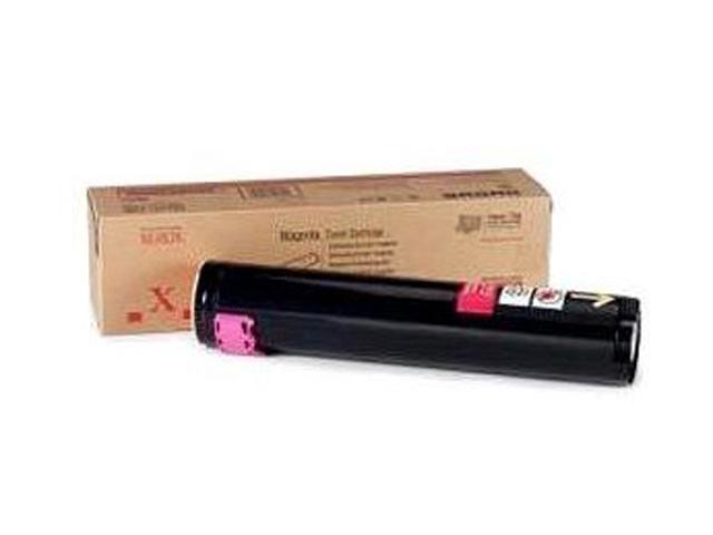 XEROX 6R1177 Toner Cartridge Magenta