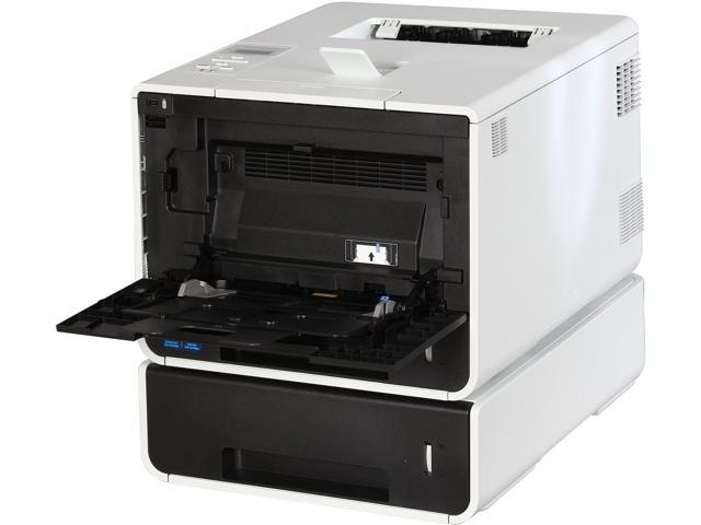 Brother HL-L8350CDWT Wireless Color Laser Printer (Dual Paper Tray)