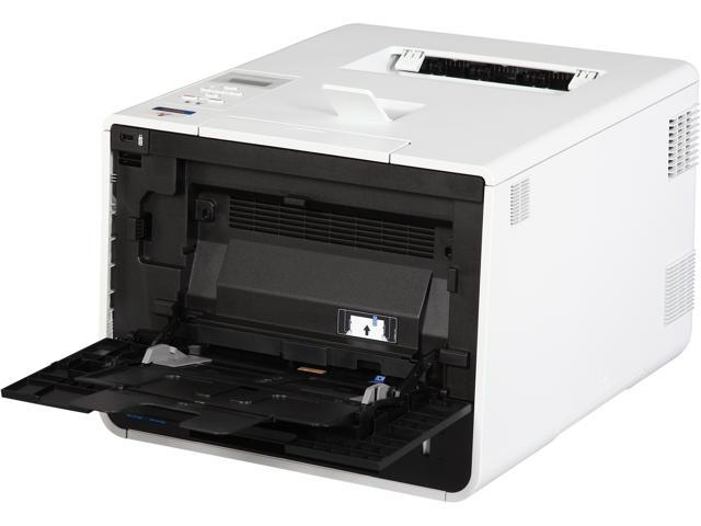 brother HL-L8250CDN Up to 30 ppm 2400 x 600 dpi Color Print Quality Color Laser Printer