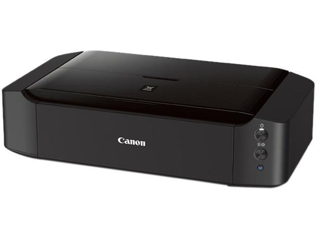 Canon PIXMA iP8720 Wireless Color Inkjet Printer