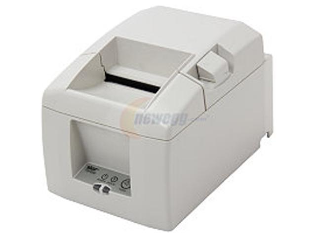 Star Micronics TSP654IIU-24 US 39449660 Thermal Receipt Printer