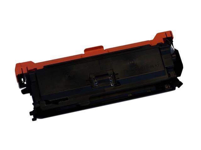 Premium Compatibles CE250XRPC Toner Cartridge