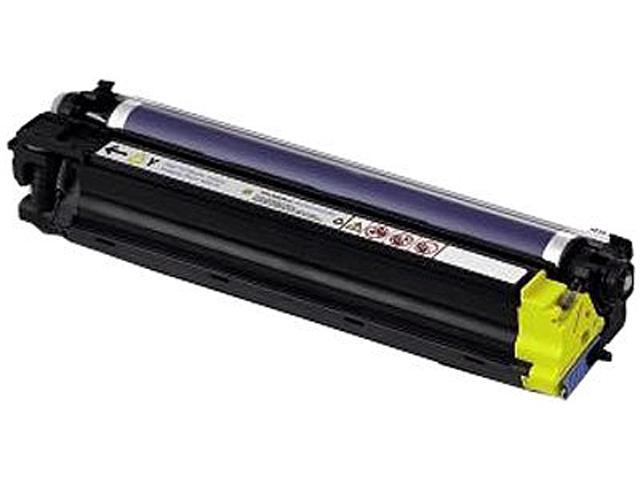 Dell X951N (Y984P) Imaging Drum cartridge for Dell 5130cdn Color Laser Printer Yellow