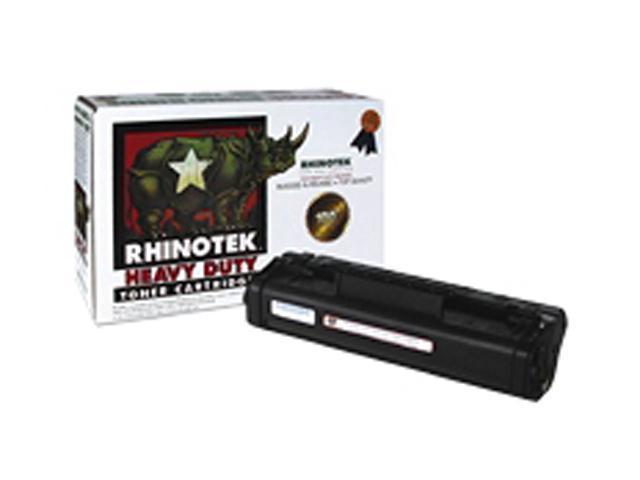 Rhinotek Q1900 Black Cartridge