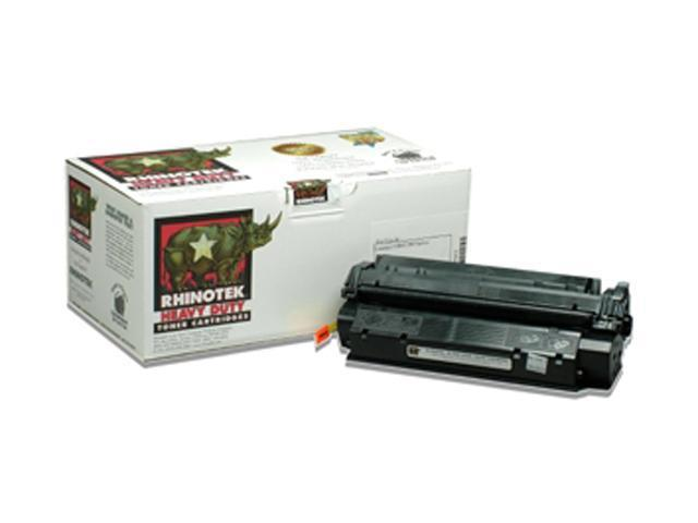 Rhinotek C4096A-RD Cartridge Compatible for HP C4096A Toner - 5,000 Page Yield Black