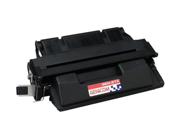 Tallygenicom 99B01194M Toner Cartridge Black