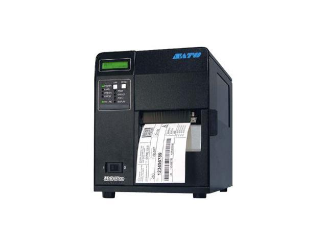 Sato WM8460131 GT424e Thermal Label Printer