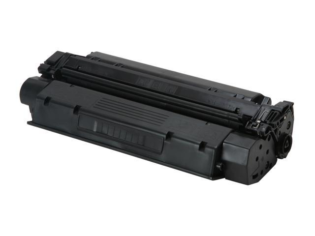 Rosewill RTC-X25 (X25) Black Toner Replaces Canon X-25 8489A001