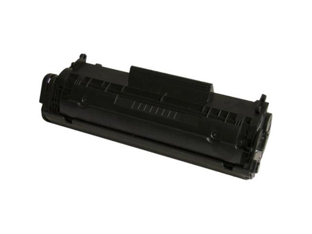 Rosewill RTCA-FX9 Black Toner Replaces Canon 104 0263B001